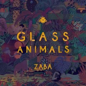 glass_zaba.jpg