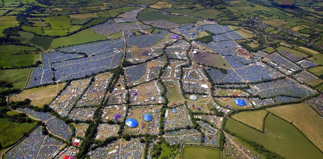 glastonbury-above.jpg