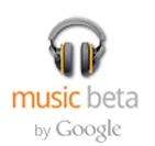 google_music_logo.jpg