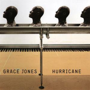 grace_jones.jpg