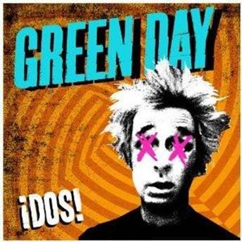 green day dos.jpg