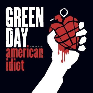 green_day_american_idiot_cover.jpg