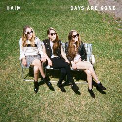 haim_days_are_gone5_1.jpg