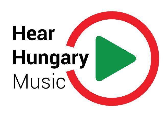hear_hungary_music_logo.jpg