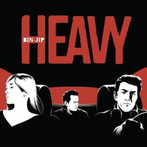 heavy_cover-400x400_1.jpg