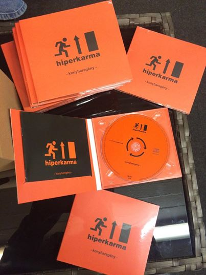 hiper cd-k.jpg