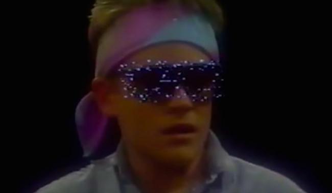 hot-chip-dancing-in-the-dark-video-640x372.jpg