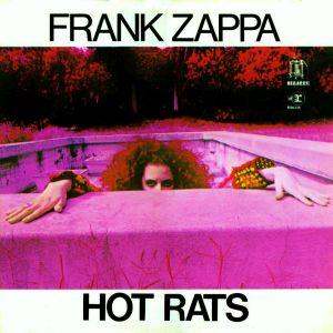 hot-rats.jpg