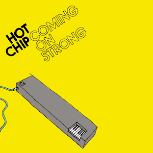 hot_chip_coming_on_strong.png