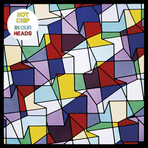 hot_chip_in_our_heads_album_cover.png
