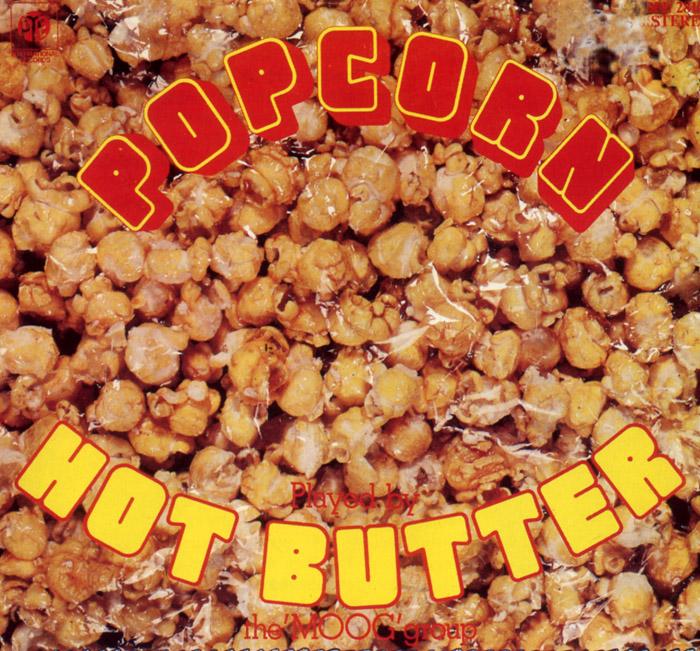 hotbutter_popcorn.jpg