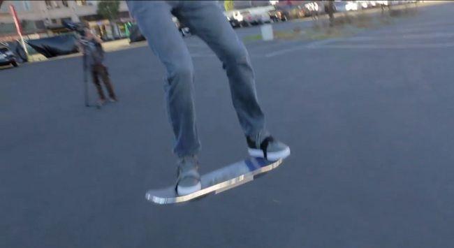 hoverboard_1.jpg