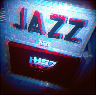 hs7 jazz.jpg