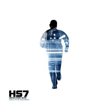hs7 szállj ki.JPG