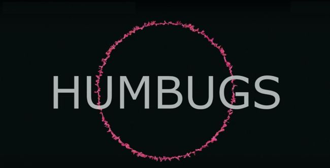 humbugs_kep.jpg