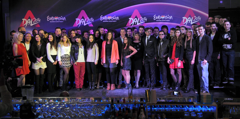 hungary-2014-esc-a-dal-participants.jpg