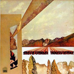 innervisions-album-cover.jpg
