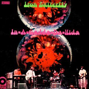 iron_butterfly.jpg