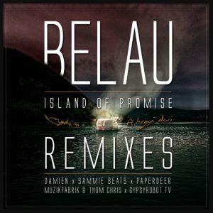 island_of_promise_remix_ep.jpg