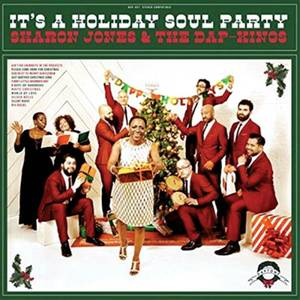 its-holiday-soul-party.jpg