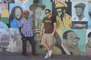 jamaicaheroes.jpg