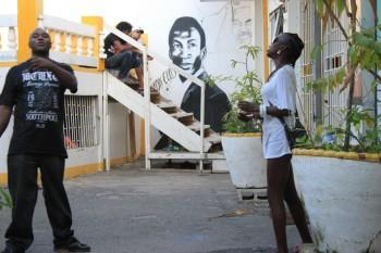 jamaicastreet.jpg