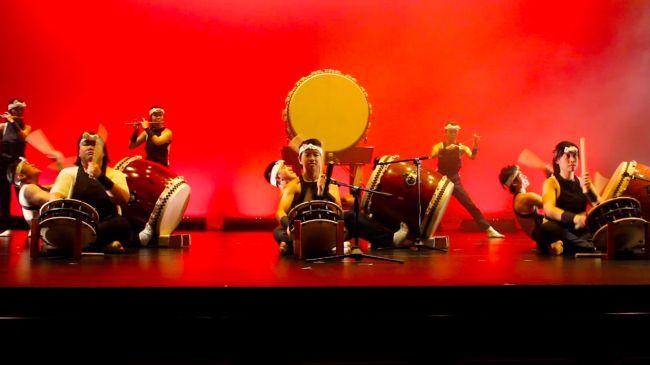 japanese_drum.jpg