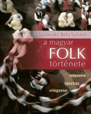 javorszky_a_magyar_folk.jpg