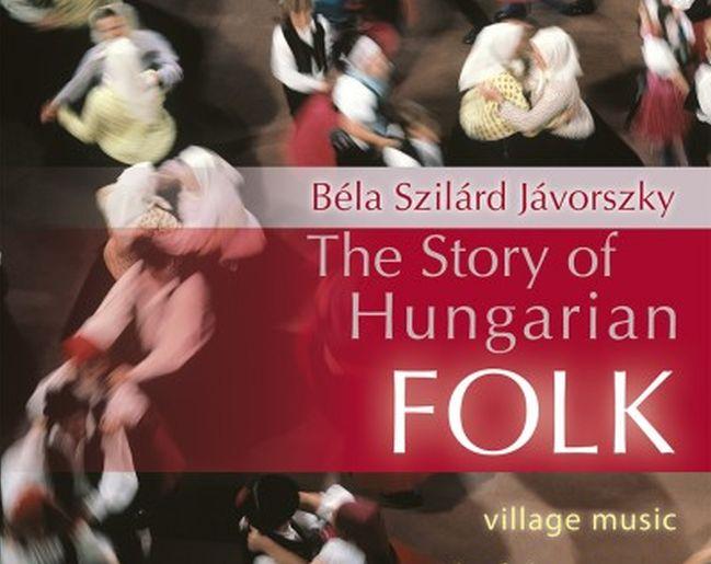 javorszky_hungarian_folk.jpg