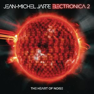 jean-michel-jarre-electronica-2_-the-heart-of-noise-2016-2480x2480.jpg
