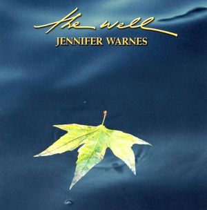 jennifer-warnes-the-well-sacd.jpg