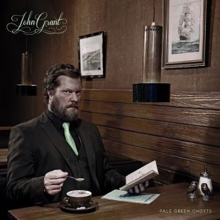 john-grant-pale-green-ghosts.jpg