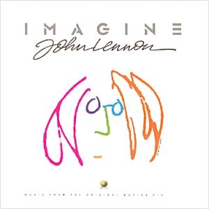john_lennon_imagine_john_lennon.jpg