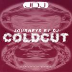 journeys_by_dj_70_minutes_of_madness_dj_mix_1.jpg
