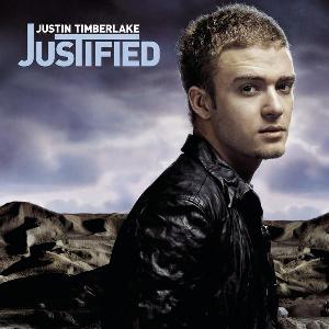 justified_justin_timberlake.png