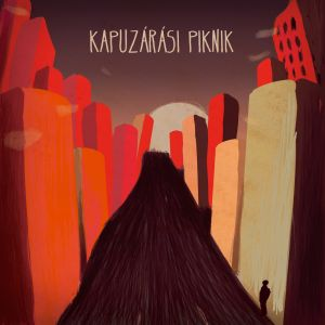 kapuzarasi_piknik_borito.jpg