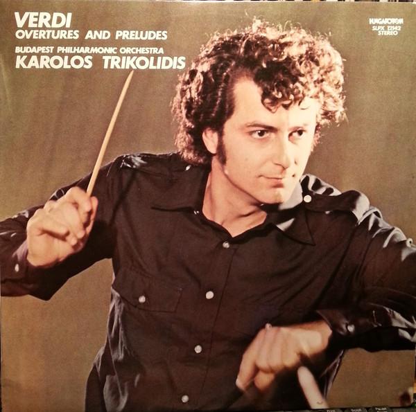 karolos_trikolidis_verdi_borito_a.jpg
