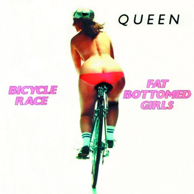 kerékpár - queen_bicycle race 7.jpg