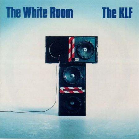 klf_white_room.jpg