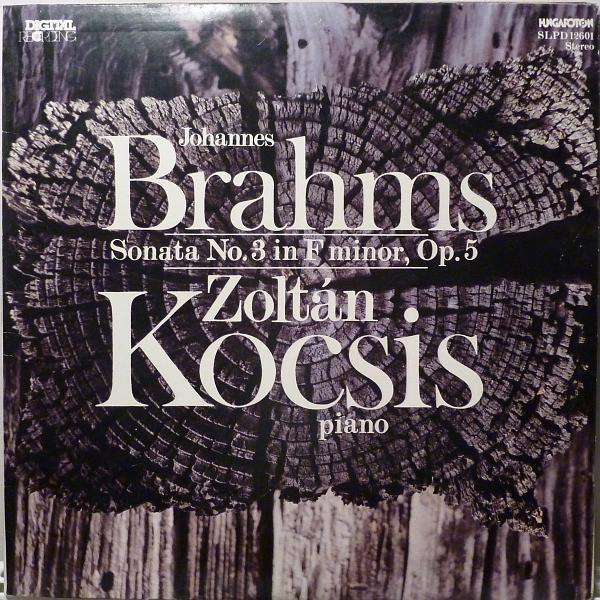 kocsis_z_brahms_borito_a.jpg