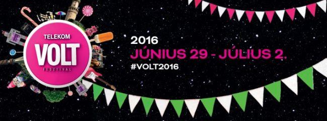 koncert-20151126-2422-volt.jpg