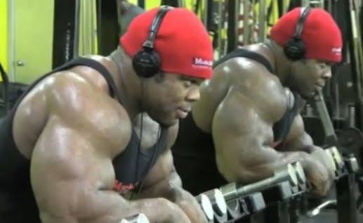 kondi Bodybuilding-music.jpg