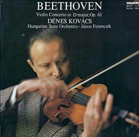 kovacs_denes_beethoven_borito_a.jpg