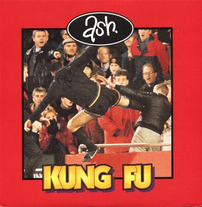 kung fu-foci - ash.jpg