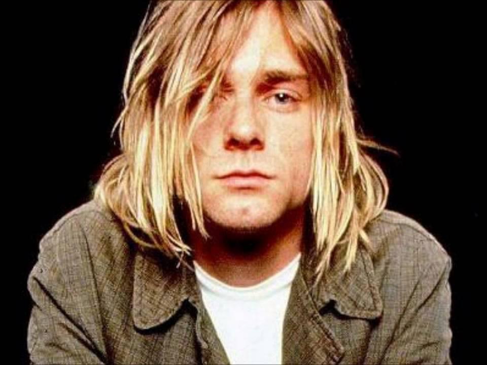kurt cobain_2.jpg