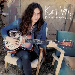 kurt_vile_screen-shot-2015-07-21-at-12-25-48-pm.jpg