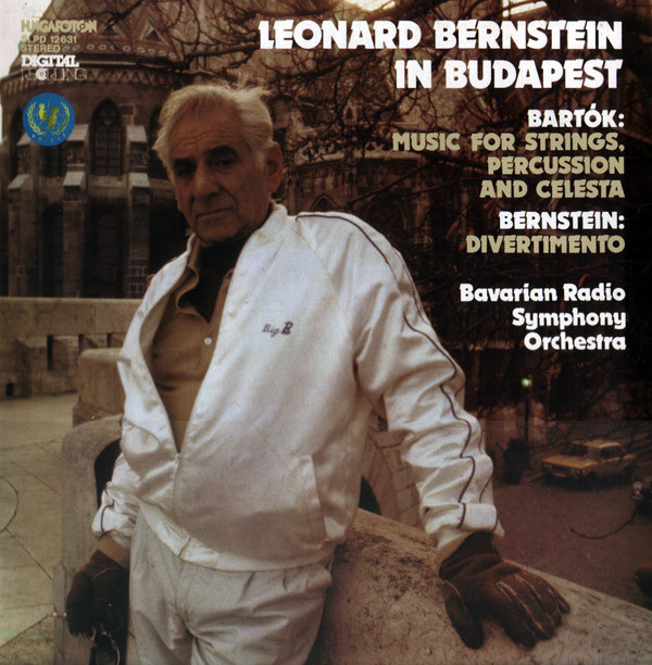l_bernstein_in_budapest_borito_a.jpg