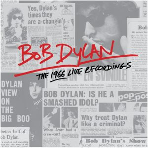 la-et-ms-bob-dylan-1966-live-recordings-20160927-snap.jpg