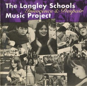 langley_schools_music_project_-_2001_innocence_and_despair.jpg