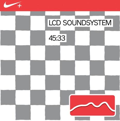 lcd-soundsystem-4533-nike-original-run-cd-cover-album-art.jpg